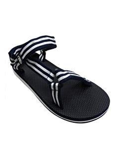 Brasileras Spor Sandalet